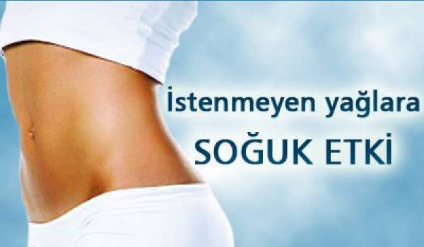 soguk-lipoliz-4673034_7189_o