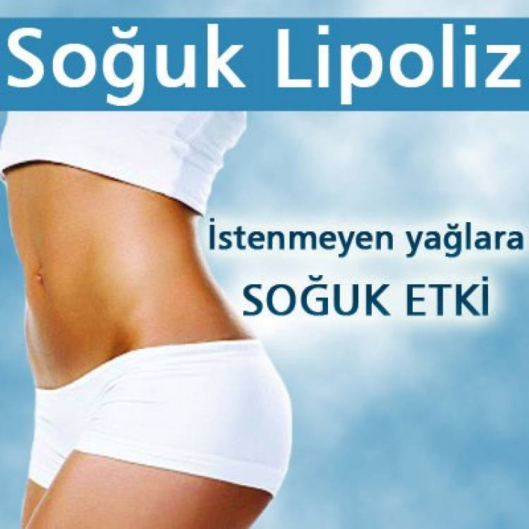 soguk-lipoliz